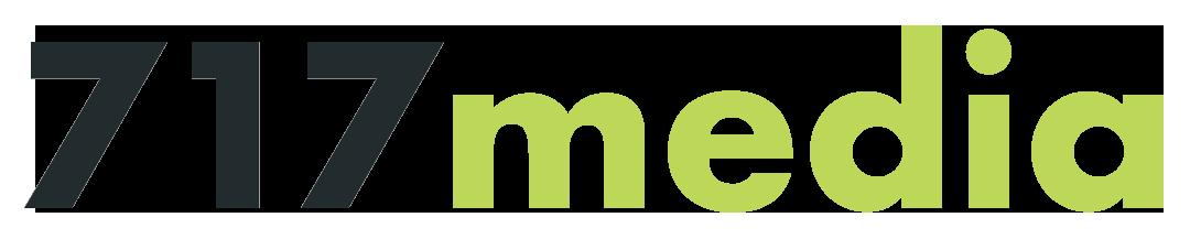 717media - Webdesign und Social Media Marketing aus Bremen-Nord